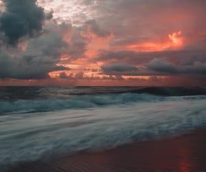 beach, life, and nice image