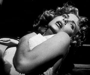 Dial M For Murder and grace kelly image