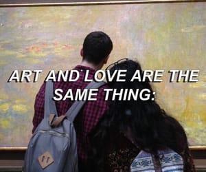 idk, lalala, and love image