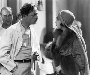 william powell, bebe daniels, and feel my pulse image
