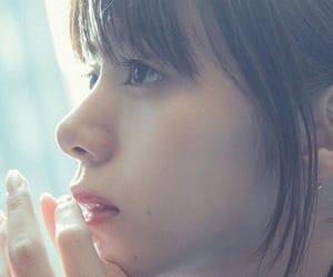 エライザ and 池田 image
