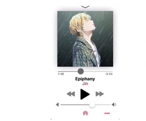 header, kpop, and white image