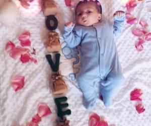 1, baby, and kurd image
