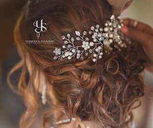 wedding, sweet+wow+amazing, and picture+photo+image image