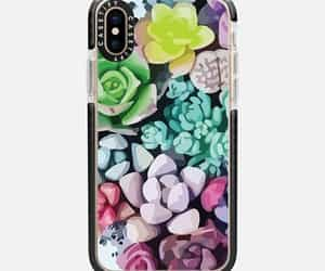 case, cases, and iphone case image