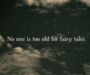 childhood, fairy tales, and fantasy image