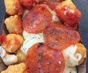 food and food porn image