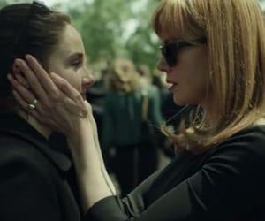 friendship, Nicole Kidman, and scene image