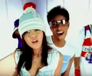 2000s, 90s, and music videos image