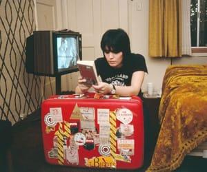 70's, joan jett, and rock image