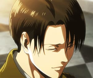 gif, attack on titan, and aot image