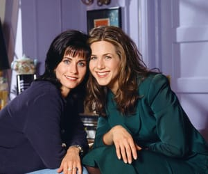 90s, bff, and gorgeous image