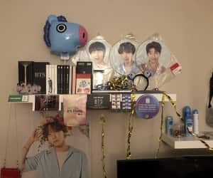 ahre, kpop collection, and bts image