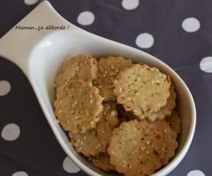 food, yummy, and coriander image