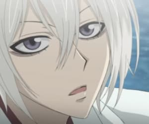 tomoe, lover, and anime boy image