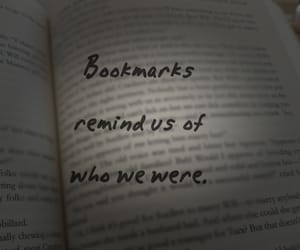 bookmarks, books, and novels image