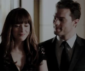 forever, gif, and fifty shades image