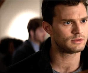 gif, fifty shades, and fifty shades darker image