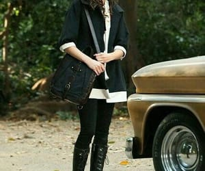 pll, spencer hastings, and spencer image