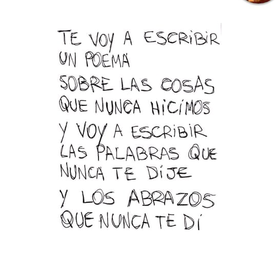 Image About Love In Frases By Yess On We Heart It