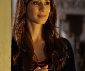 spencer hastings, pretty little liars, and troian bellisario image