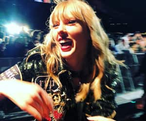 Swift, taylor, and swiftie image