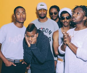 the internet and ego death image
