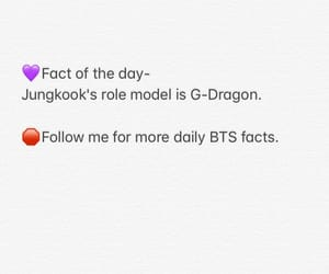 jin, facts, and k-pop image