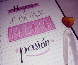 con, day, and frase image