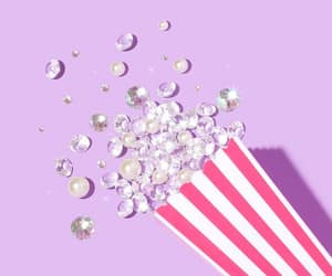 pearls and popcorn image