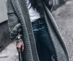 clothing, outfit, and style image