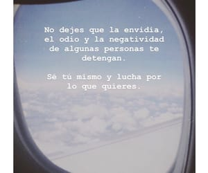 frases, random, and wallpapers image