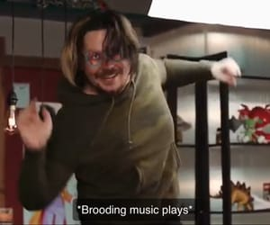 mood, arin, and game grumps image