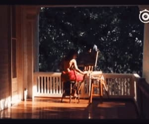 gif and the notebook image