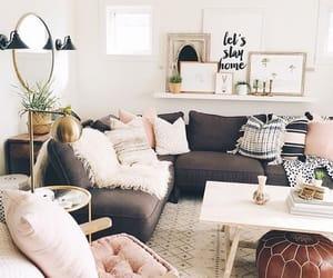 amazing, design, and lifestyle image