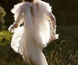 chic, classy, and femininity image