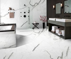 porcelain slab, porcelain supplier, and porcelain detroit image
