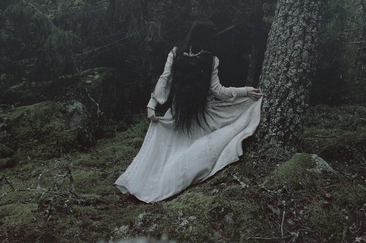Image by estoni_elena
