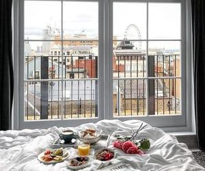 breakfast, brunch, and inspo image
