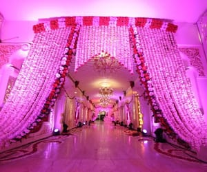 wedding planners in delhi, wedding planner in delhi, and wedding services in delhi image