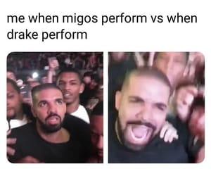 Drake, fun, and hype image
