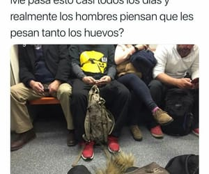 triste, hombres, and justicia image
