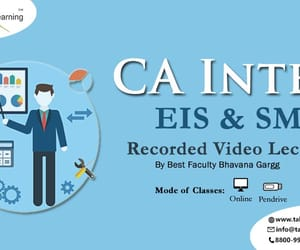 ca inter and ca inter online video image