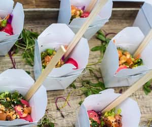 catering montreal and montreal catering image
