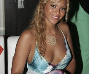 beyonce knowles, mrs carter, and beyknowles image