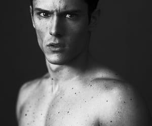 Hot, boy, and diego barrueco image