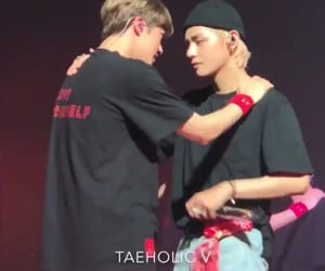jin, lq, and low quality image