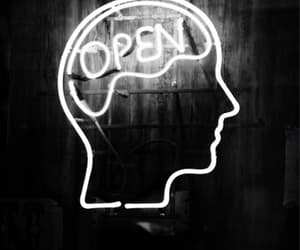 mind and open image