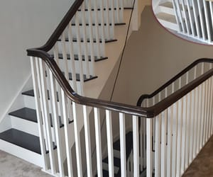 staircases essex and decking cheshire image