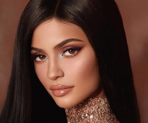 jenner, kylie jenner, and king kylie image